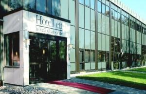hotell Oskarshamn