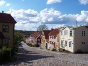 Ronneby